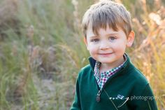 ©MCG Photography | Kiawah Island | Cassique | winter family portraits | lifestyle