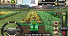 Farming Master 3D On Your Windows PC / Mac Download And Install (Gameplay) https://appscharger.com/farming-master-3d/