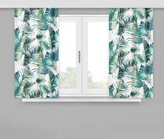 Závěsy do obýváku krátké Curtains, Shower, Prints, Rain Shower Heads, Blinds, Showers, Draping, Picture Window Treatments, Window Treatments