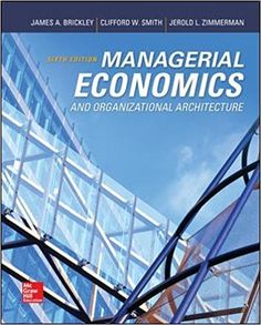 Download elastisitas permintaan dan penawaranppt managerial solution manual for managerial economics organizational architecture 6th edition 6th edition fandeluxe Choice Image