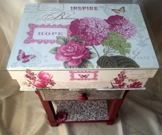 Love these Gift Ideas! by Sue Green on Etsy