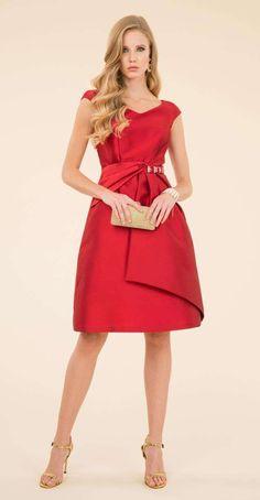 LK Bennett Offerta speciale donna SAGE Vestito elegante