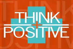 Does Your Brain Need More Positivity? There's Hope.