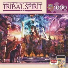 55 Best Native American Puzzles images   Native american ...