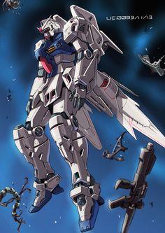Arte Gundam, Gundam Wing, Gundam Art, Gundam Build Fighters Try, Gundam Iron Blooded Orphans, Gundam Wallpapers, Gundam Mobile Suit, Gundam Seed, Fantasy Concept Art