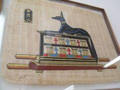 https://flic.kr/p/6Bkt8G | Egito | Esfirraria é cultura!