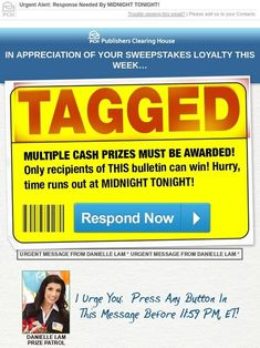 Publishers clearing house i jose carlos gomez claim prize day promotion card bulletin id code PCH-AAA for activation and to win it. Instant Win Sweepstakes, Online Sweepstakes, Lotto Winning Numbers, Lottery Winner, Lotto Winners, 2019 Ford Explorer, Investing Apps, Win For Life, Publisher Clearing House
