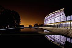 Galeria de CEU Pimentas / Biselli + Katchborian arquitetos - 6