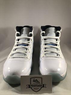 659bd93d98c 973 Best Products images | Nike air jordans, Nike Shoes, Free runs