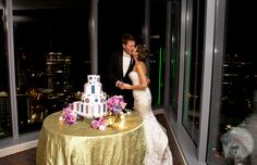 Buckhead_Club_Wedding_Photography_0020