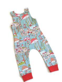 160d1a857d6 36 Best Danish kids clothes images