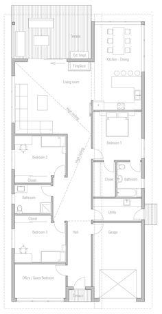 house design modern-house-ch309 10