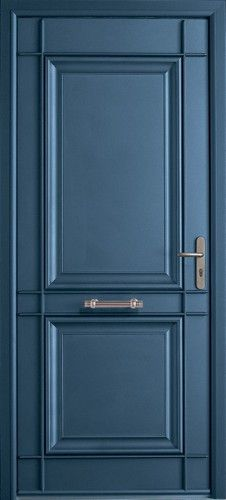 1000 images about portes aluminium bel 39 m on pinterest entrees entrance doors and window - Bel m porte d entree ...