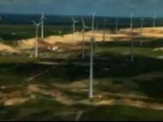 Energia Alternativa (lista de reprodução)