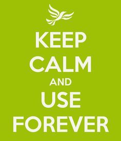 Forever products provide amazing things for your body, from head to toe! Use sponsor ID: https://310002067382.fbo.foreverliving.com/page/products/all-products/bel/en