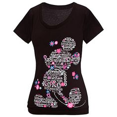 So cute!!!!!--Disney Store online