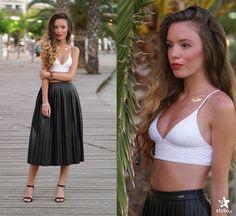 Hello Summer: Mallorca | Flash Tattoo