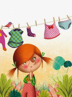 Crecebebe: Cuando enseñas numerosidad al niño, le enseñas a r...