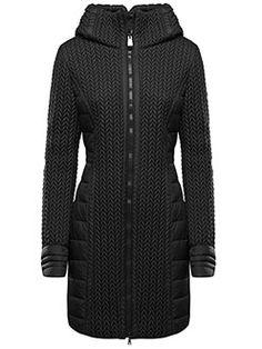 Women's Mesa Down Coat