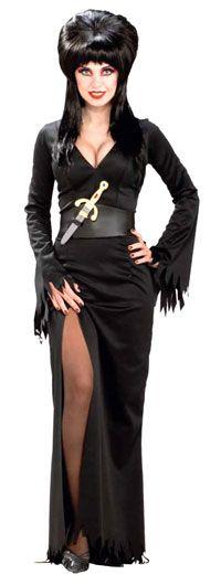 Super Fun Halloween Costumes for Women