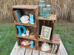small-wood-crate-stackable-made-from-reclaimed-woo--UDUzNC03NDU3Ny4yNDgyNTg=.jpg 534×400 pixels