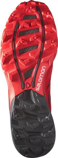 S-LAB SENSE 3 ULTRA SG - S-Lab - Footwear - Trail Running - Salomon United Kingdom