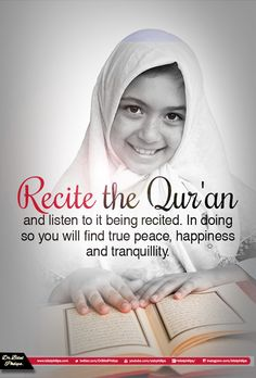 Make the Quran your best friend; the more you sit with it, the more it honours you, gives you its secrets and elevates your status. Islamic Qoutes, Islamic Images, Quran Verses, Quran Quotes, Islamic Online University, Noble Quran, All About Islam, Islam Facts, Simple Quotes