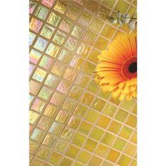Original Style Mosai