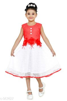 Frocks & Dresses  Ethnic Girl's Dress Fabric: Soft Net Sleeves: Sleeves Are Not Included Size: Age Group (1 - 2 Years) - 18 in Age Group (2 - 3 Years) - 20 in Age Group (3 - 4 Years) - 22 in Age Group (4 - 5 Years) - 24 in Age Group (5 - 6 Years) - 26 in Age Group (6 - 7 Years) - 28 in Age Group (7 - 8 Years) - 30 in Age Group (8 - 9 Years) - 32 in Age Group (9 - 10 Years) - 34 in Type: Stitched Description: It Has 1 Piece Of Girl's Dress Work: Solid Country of Origin: India Sizes Available: 2-3 Years, 3-4 Years, 4-5 Years, 5-6 Years, 6-7 Years, 7-8 Years, 8-9 Years, 9-10 Years, 1-2 Years   Catalog Rating: ★3.9 (3422)  Catalog Name: Lil Orchids Ethnic Girls Dress Vol 1 CatalogID_114445 C62-SC1141 Code: 162-967427-387