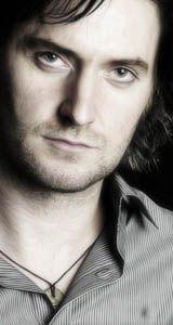 Richard Armitage = Total Gorgeousity