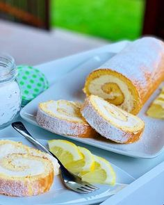 Hot Dog Buns, Hot Dogs, Sweet Treats, Bread, Ethnic Recipes, Food, Sweets, Candy, Brot