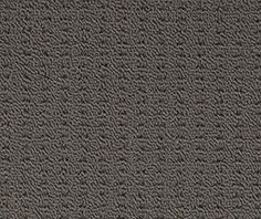 Audition Carpet - Studio Selections Carpets   Carpet Court