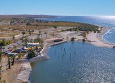 awesome Lake land Mountain view 1/4 acre in Salton Sea california schools Utilities   Check more at http://harmonisproduction.com/lake-land-mountain-view-14-acre-in-salton-sea-california-schools-utilities/