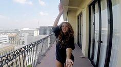 Beyonce 7/11 http://vane-dde.tumblr.com/