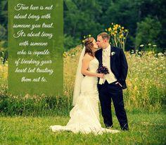 wedding photos, inspiration quotes Anniesvitality.com