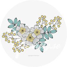 Heartly.se-Flower-0415-1101
