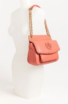 Tory Burch 'Marion - Small' Shoulder Bag