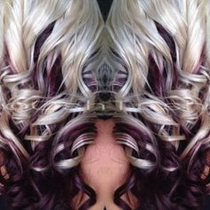 I wish i could pull this off