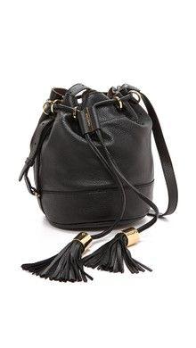 Madewell Bucket Bag   SHOPBOP