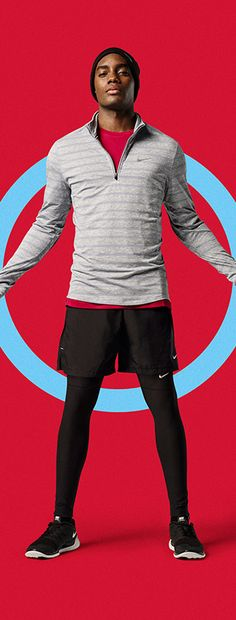 JD Sports adidas trainers & Nike trainers for Men, Women and Kids. Plus sports fashion, clothing and accessories Nike Trainers, Men Sneakers, Jd Sports, Sport Fashion, Nike Shoes, Sporty, Adidas, Clothing, Accessories
