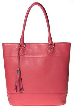 My Best Friend is a Bag #Watermelon#pink #Shopper