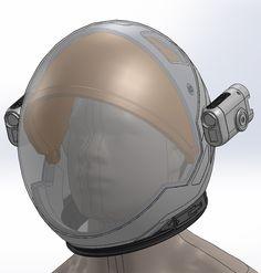 Man-N-Helmet-2.JPG;  865 x 908 (@100%)