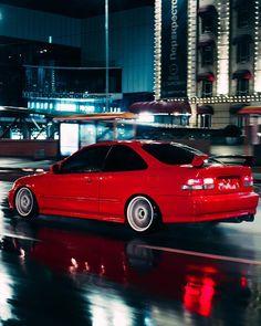 Honda Civic Coupe, Honda Civic Ex, Tuner Cars, Jdm Cars, Mitsubishi Lancer Evolution, Nissan Silvia, Honda S2000, Import Cars, Nissan 350z