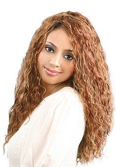 Hair Envious presents 100% pure luxury & virgin hair in Houston at only on affordable rate – To buy please go on here - http://hairenvious.com/pages/about-us