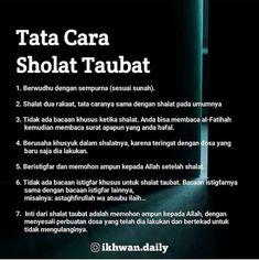 Hijrah Islam, Doa Islam, Reminder Quotes, Self Reminder, Muslim Quotes, Islamic Quotes, Hurt Quotes, Love Quotes, Muslim Religion