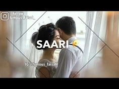 Ye Tune Kya Kiya WhatsApp Status | famous_faisal_ - YouTube Old Song Download, Music Download, Download Video, Friendship Video, Female Songs, New Whatsapp Video Download, Love Song Quotes, Music Quotes, Life Quotes
