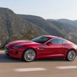 2015 Jaguar F Type R Coupe Reds 150x150 2015 Jaguar F Type R Coupe Full Review With Images