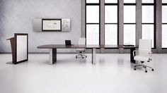 Intermix by firstoffice