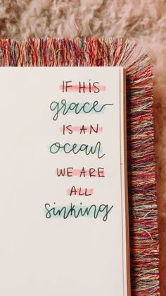 Are you looking for ideas for bible quotes?Check out the post right here for unique bible quotes inspiration. These unique sayings will make you positive. Life Quotes Love, Hope Quotes, Quotes About God, Faith Quotes, Wisdom Quotes, Quotes Quotes, Bible Verses Quotes, Jesus Quotes, Bible Scriptures