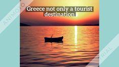 Medical tourisme Greece ( hair restoration )